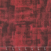 "Brushline Wideback - Red 108"" Wide Backing"