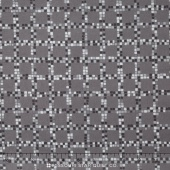 Color Union - Grey Squares Yardage