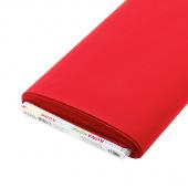 Kona Cotton - Red 10 Yard Bolt