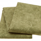 Wilmington Essentials - Crackle Olive 3 Yard Cut