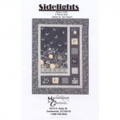 Sidelights Panel Pattern