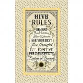 Hive Rules Kit