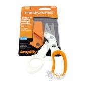 "Amplify 6"" Scissors"