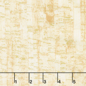 Uncorked - Sandalwood Yardage
