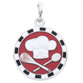 Cooking Charm