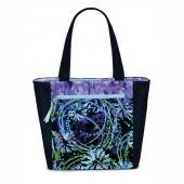 Blossom Batik Hanalei Handbag Kit