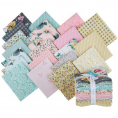 Splendor Fat Quarter Bundle