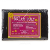 Quilter's Dream Poly Select Midnight Throw Batting