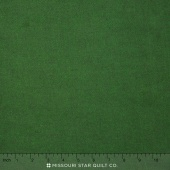 Peppered Cottons - Jungle Yardage