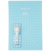 Omnigrid® Folding Cutting Kit - Small