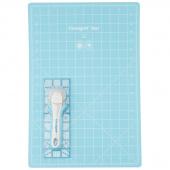 Omnigrid® Folding Cutting Kit - Small