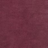 Primitive Muslin Flannel - Mulberry Yardage