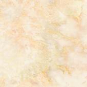 Artisan Batiks - Inspired by Nature Mottled Cream Yardage