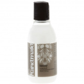 Handmaid Lacey Hand Creme 3 oz Bottle
