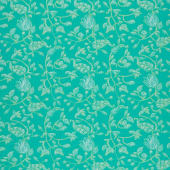Nuncia - Buenos Aires Pampa Turquoise Yardage