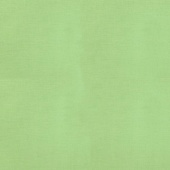 Bella Solids - Green Apple Yardage