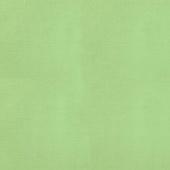 Bella Solids - Green Apple Yardage