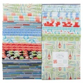 """Sewing Room 10"""" Squares"""