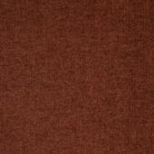 Shetland Flannel - Herringbone Russet Yardage