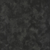Moda Marbles - Black Yardage