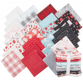 Farm Fresh Fat Quarter Bundle