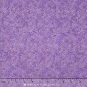 Artisan Spirit - Shimmer Lavender Metallic Yardage