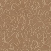 Scribbles - Khaki Yardage