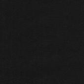 Inkwell Batiks - Black Yardage