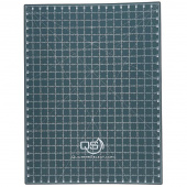 "Quilters Select Dual Side Cutting Mat - 18"" x 24"""