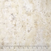 Naturescapes - Stone Beige Yardage