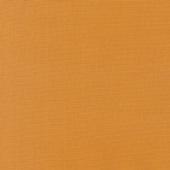 Kona Cotton - Saffron Yardage