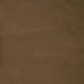 Designer Solids - Oak Yardage