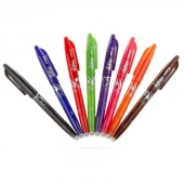 FriXion Pens - Assorted Package of 8
