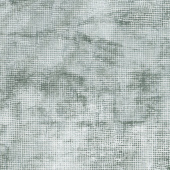 """Chalk and Charcoal Wide - Mesh Graphite Digitally Printed 108"""" Wide Backing"""