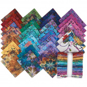 Venice Digitally Printed Fat Quarter Bundle