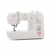 Baby Lock Joy - 19 Stitch Mechanical Sewing Machine