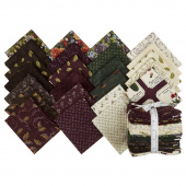 Fresh Off the Vine Fat Quarter Bundle