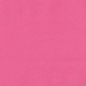 Bella Solids - Fuchsia Yardage