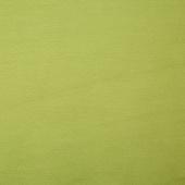 """Cuddle Solids - Kiwi 60"""" Minky Yardage"""