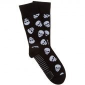Skulls Socks