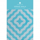 Spring Walk Pattern by Missouri Star
