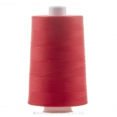 Hotlips OMNI Thread - 6,000 yds (poly-wrapped poly core)