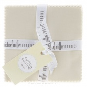Cotton Couture Cream Charm Pack