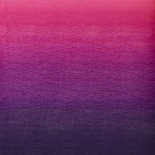 Gelato - Ombre Purple/Pink Multi Yardage