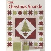Christmas Sparkle Book