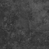 Stonehenge Gradations - Graphite Black Grey Yardage