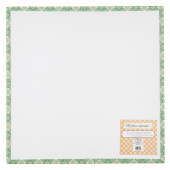 "Lori Holt 18"" Design Board - Green"