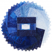 Wilmington Essentials - Sapphire Sky 5 Karat Gems