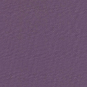 Bella Solids - Amethyst Yardage