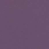 Bella Solids - Amethyst Yardage